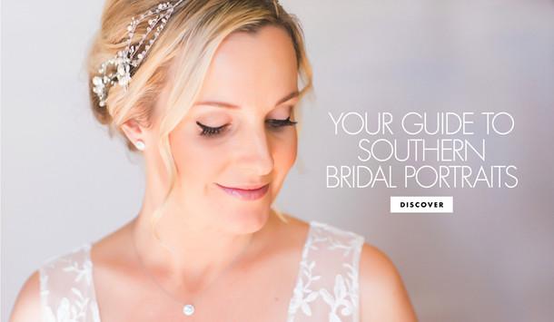 _Kristina Chartier-Bridal Portrait Guide
