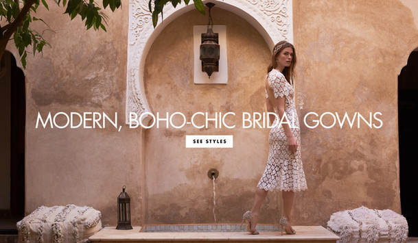 _BHLDN-Oasis Collection.jpg