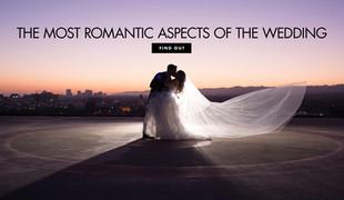 _Duke Photography-Romantic Wedding Momen