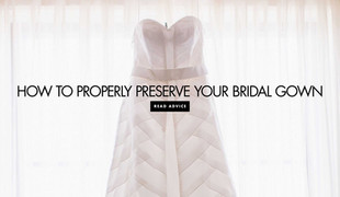 _Vue Photography-Bridal Gown Preservatio