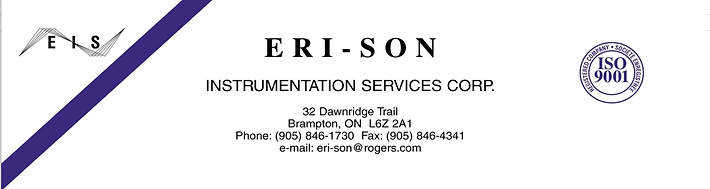 Erison Logo 2020.png