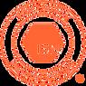 isn_logo.htm.png