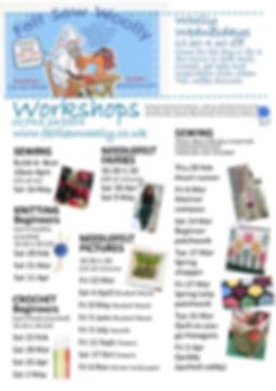 workshop flyer v5.jpg