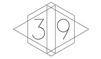 LOGO DESIGN 39 logo.jpg