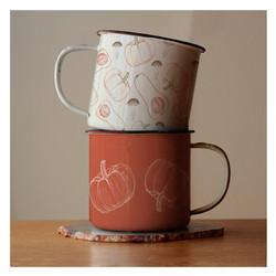 POTIRON mug insta
