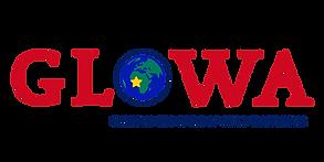 Glowa Logos Landscape with transaprent background.png