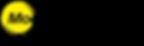 望月スポーツロゴ