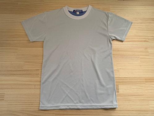 館山中 半袖Tシャツ XO