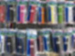 グリップテープ画像