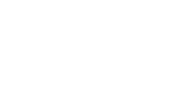 Rundfilm Logo_weiss_Feature.png