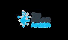 TenGig2020-Logo_RGB.png