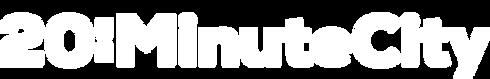 20MC logo