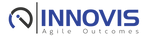 INNOVIS_Logo_Art.png