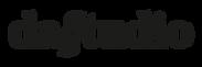DAS_Logo.png