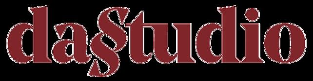 Das Studio Logo