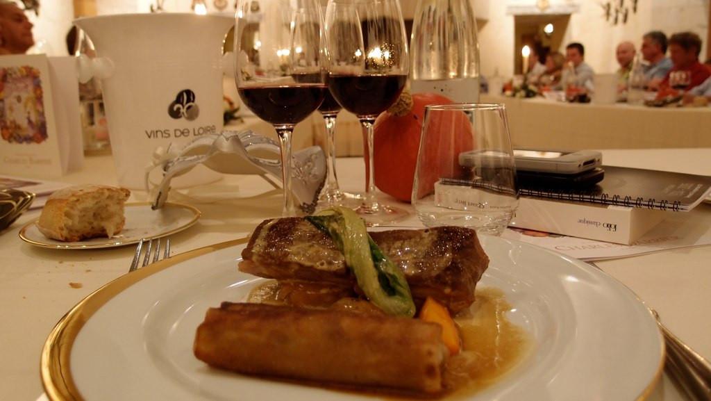 Chinon_et_gastronomie_02_1.jpg