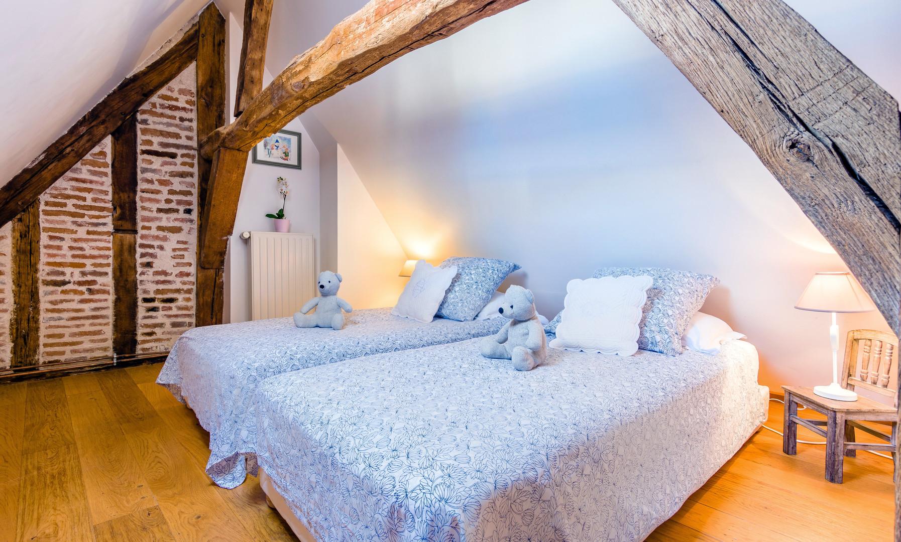 VillaConcorde-Chambord100718.jpg