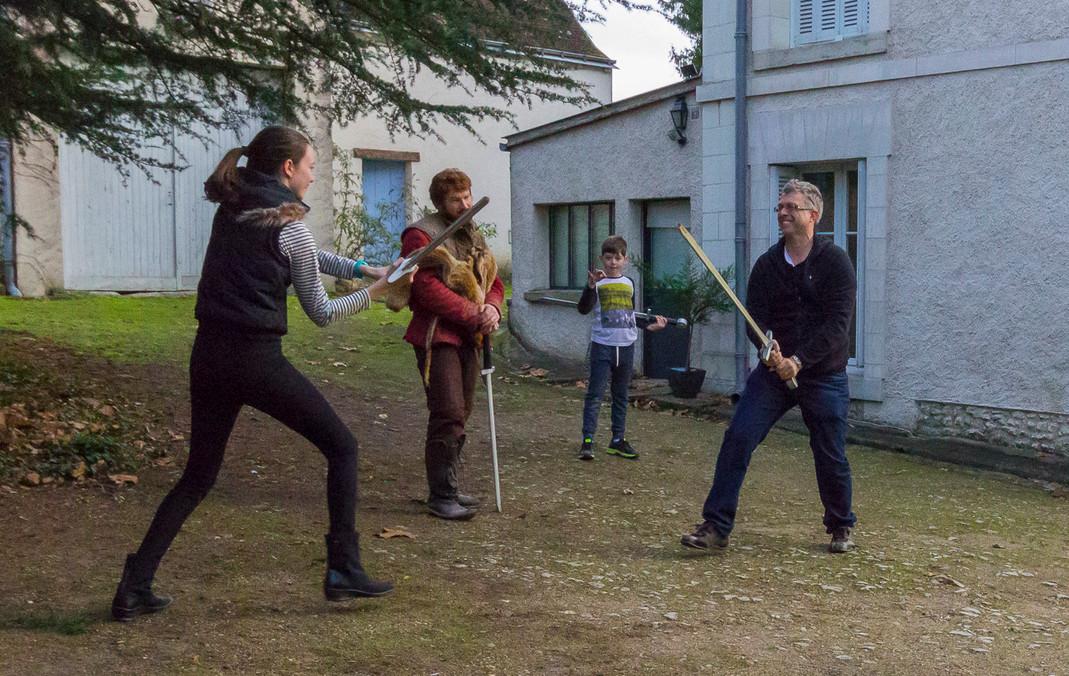 medieval fencing5_2.jpg
