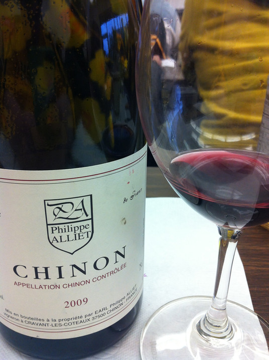 Alliet_Chinon_4.JPG