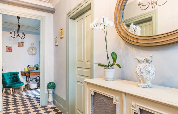 Luxury accommodation Amboise Loire Valle