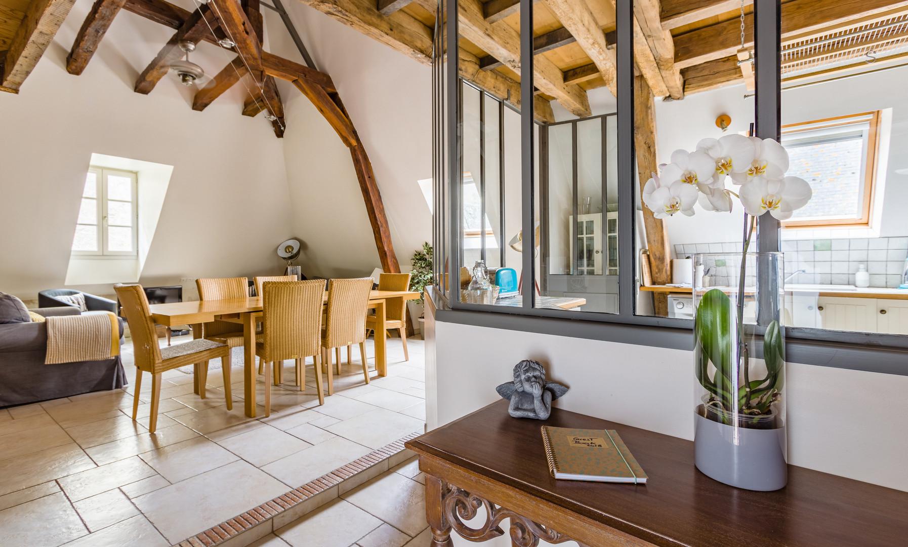 VillaConcorde-Chambord100718-15.jpg