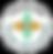 Logo-TTB.png