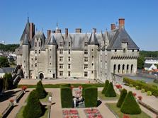 Château_de_Langeais,_north-east_end,_200