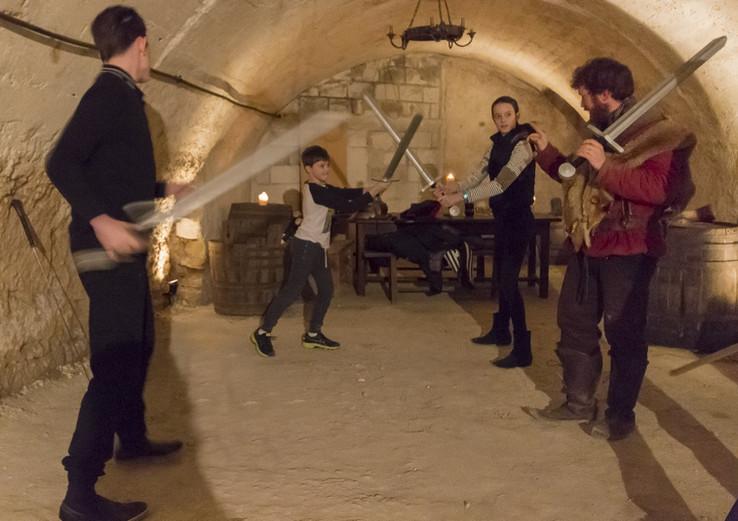 medieval fencing3_6.jpg