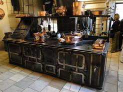 Château_de_Chenonceau_-_Cuisine_(2010).j