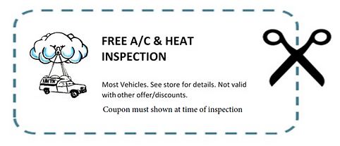 Free Inspection.png