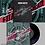 Thumbnail: Pack Vinilo LP (CFB) + Camicresta (CFB) + descarga digital - Gastos de envío