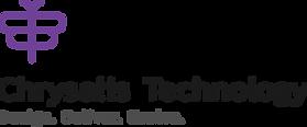 Chrysalis Technology Logo