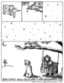 SNOWDAYFINAL.jpg