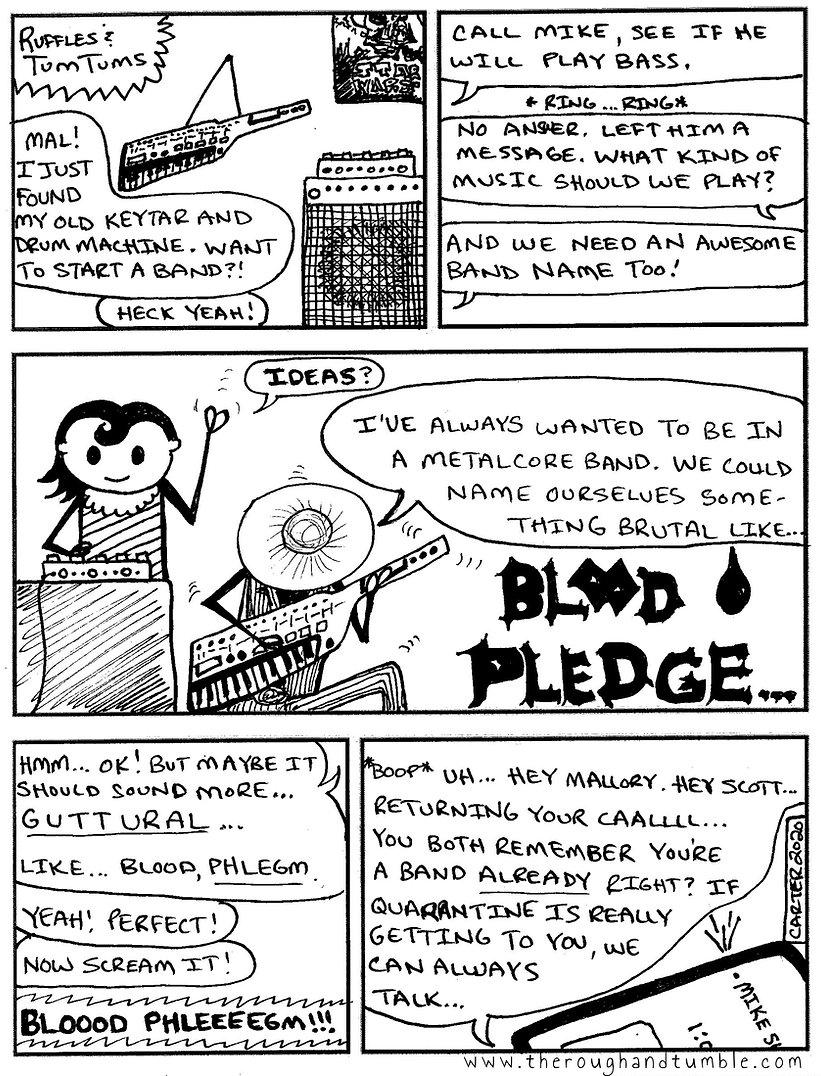 5.30.2020 Blood Pledge.jpg