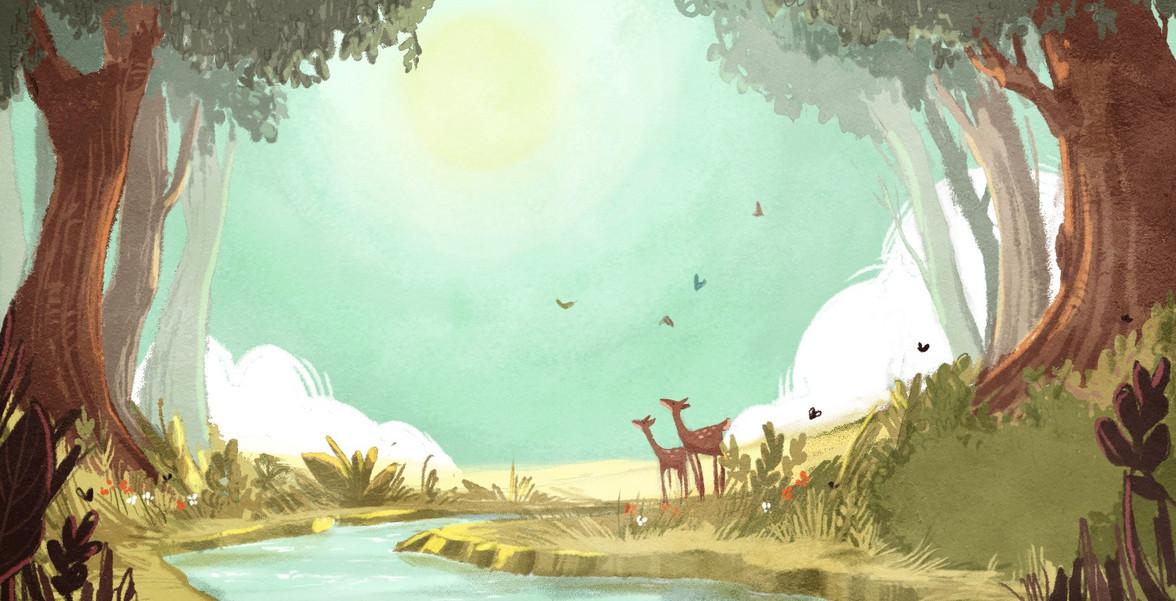 Background Art