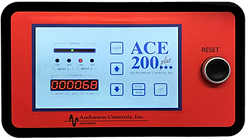 ACE200 front panel cutout.png