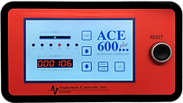 ACE600 front panel cutout.png