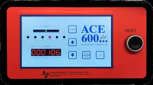 Classic Ace600 plus
