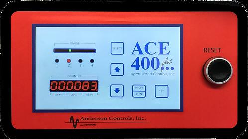 Classic Ace400 plus