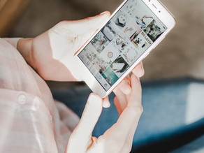 3 Useful Tips To Help Further Your Instagram Growth