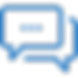 communication-icon-complife-blue.png