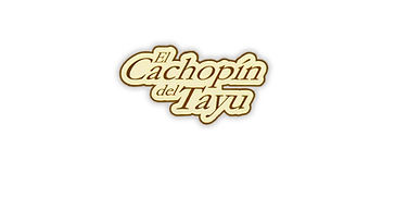 LOGO EL CACHOPÍN DEL TAYU.jpeg