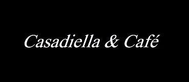 LOGO CASADIELLA & CAFÉ.jpeg