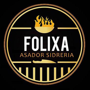 LOGO FOLIXA FONDO NEGRO.jpg
