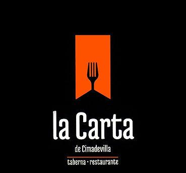 LOGO LA CARTA DE CIMADEVILLA.jpeg