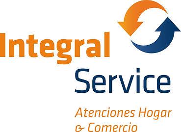 LOGO INTEGRAL SERVICE CUADRADO.jpg