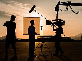 2.FILMACION DE EVENTOS.jpg