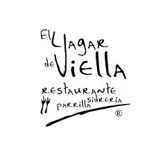 LOGO EL LLAGAR DE VIELLA.jpeg