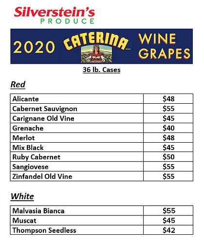 grapes_newprice.jpg