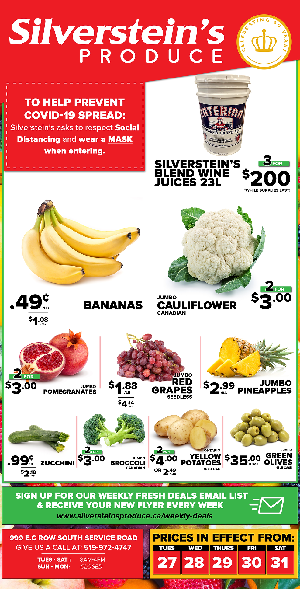 Silversteins Flyer  - Oct 27-31.png